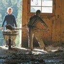 Bessere Einkommen für Vorarlbergs Landwirte