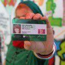Mit 360-Card ganz Europa bereisen