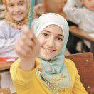 Nach 100 Jahren fehlt noch die eigene Imamausbildung