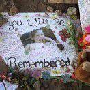 Kino-Massaker: Opfer erleidet Fehlgeburt