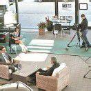 Ländle TV bald in ganz Mitteleuropa zu sehen