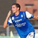 Unglaublich, was für Chancen der FC Lustenau vergab