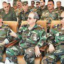 Syrische Regierungsmitglieder bei Attentat auf Machtzirkel getötet