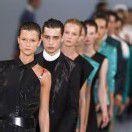 Modekonzern Hugo Boss setzt auf eigene Läden