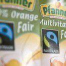 Fairtrade-Umsatz um zwölf Prozent gestiegen