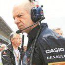 Red Bull muss Auto verändern