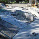 Neuer Skatepark für Feldkirch