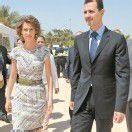 Götterdämmerung in Damaskus angebrochen