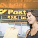 Immer mehr Postpartner im Ländle