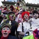 Clown-Kongress