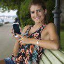 Samsung stellt das iPhone in den Schatten