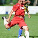 Fußball, alle Transfers in der Landesliga