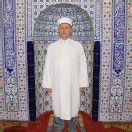 In Zukunft auch Imame aus Wien