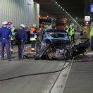 Warnung des ARBÖ: Heuer bereits 30 Prozent mehr Verkehrstote