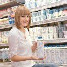 Überproduktion von Milch führt zu Preissenkungen
