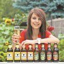 Vorarlberger sind durstig nach Radler-Getränken