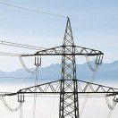 Strom: Trotz Preissenkung zahlen Haushalte mehr