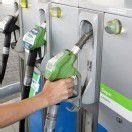 Ölpreise brechen als Folge der Krise ein