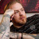 Festspiele entlassen Sänger mit Nazi-Tattoos