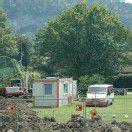 Götzis: Startschuss für Bau von Feuerwehrhaus