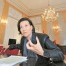 SPÖ will Frauenquote erzwingen