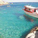 Griechenland adieu – Insel will zu Österreich