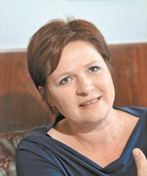 Grünen-Frauensprecherin Judith Schwentner. Foto: APA