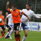 0:3 – Fehlstart für den FC Lustenau