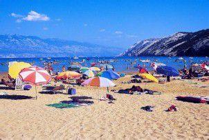 Hvar soll der coolste Ort in Kroatien sein …