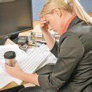 Reha-Geld statt Rente für Unter-50-Jährige