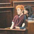 Todesschütze zeigt sich vor Gericht apathisch und still