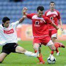 Der FC Dornbirn kommt zurück