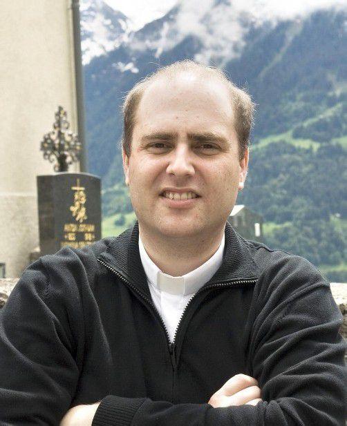Kaplan Thomas Huber.