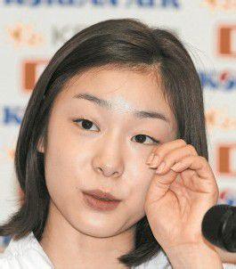 Kim Yu-Na wird die Karriere 2014 beenden