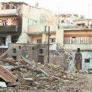 Rebellen werfen Assad Massaker vor