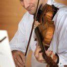 Der magische Klang der Viola