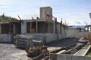 Meiningen: 1,5 Millionen für Feuerwehrhaus