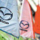 Mazda: Betrug verursacht 40 Mill. Schaden