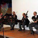 Wiener Musik auf höchstem Niveau