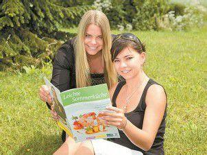Neues VN-Rezeptheft: Leichte Sommerküche