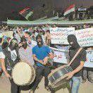 Assad spricht erstmals von Übergangsregierung