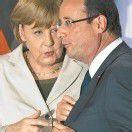 Klares Signal für die Eurozone