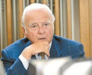 Kärntner ÖVP-Chef Martinz gerät in Strafprozess massiv unter Druck