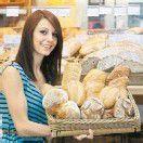 Brotpreis unter Druck