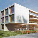 Höchster Pläne für Pflegeheim und Schule