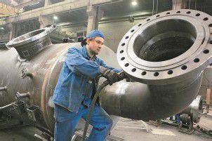 Vorarlberger Exportmotor läuft