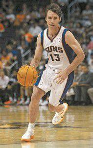 Nash wechselt zu den Lakers nach Los Angeles