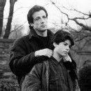 Trauer um Sohn: Stallone sagt Deutschlandpremiere ab