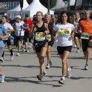 Noch 77 Tage bis zum Start: Reicht das für den Marathon?