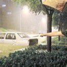 Dutzende Tote in Peking nach Rekord-Regenfällen
